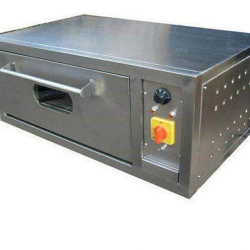 Micro Pizza Oven